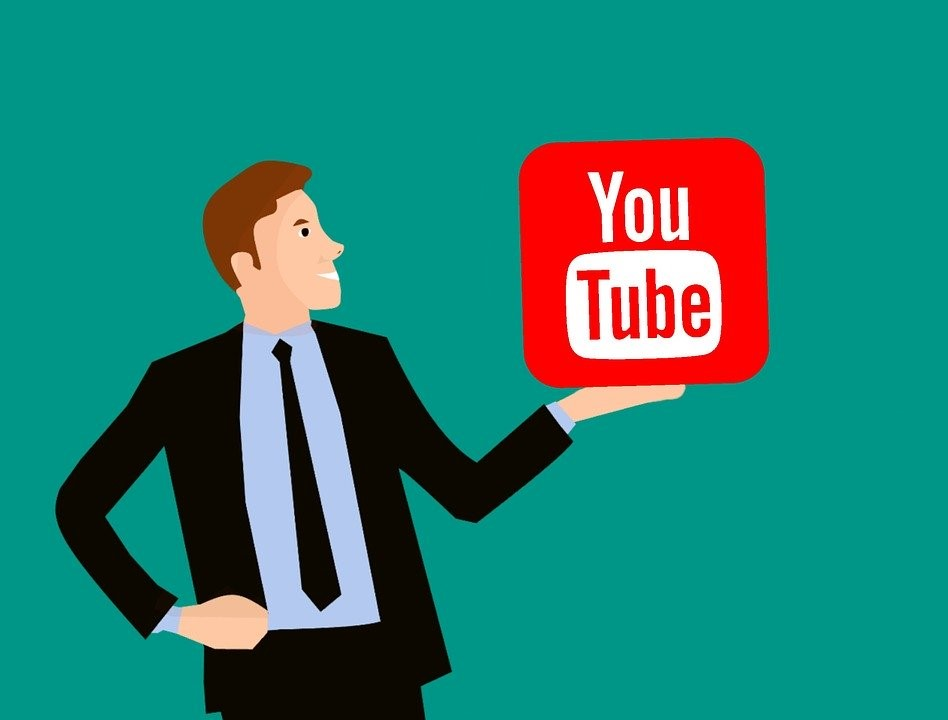 how to sell infoproducts with videos