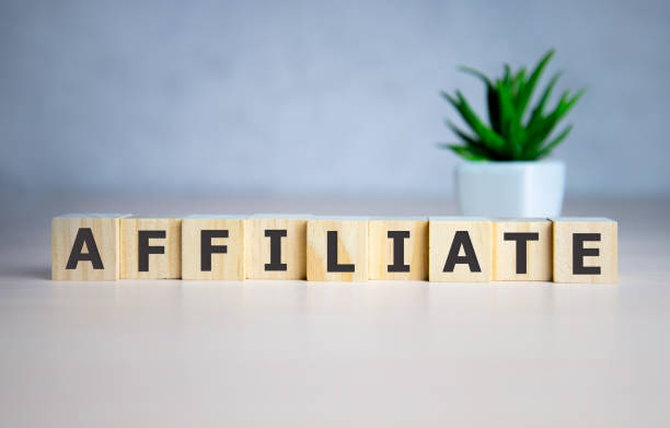 Affiliates: everything you need to know to make money on the internet