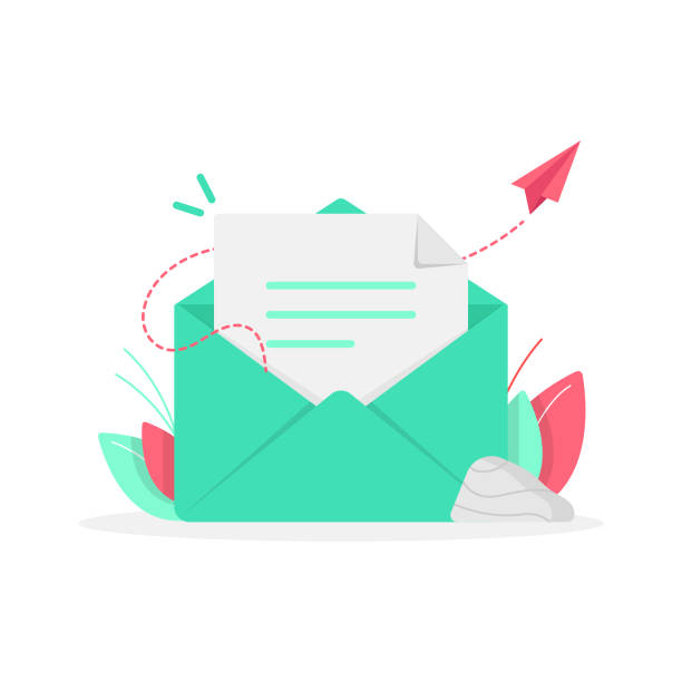 How to create a solid and effective strategy for email marketing campaign