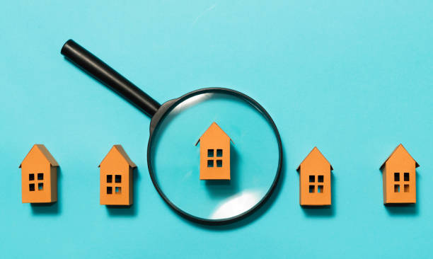 10 Real Estate Marketing Trends to Watch