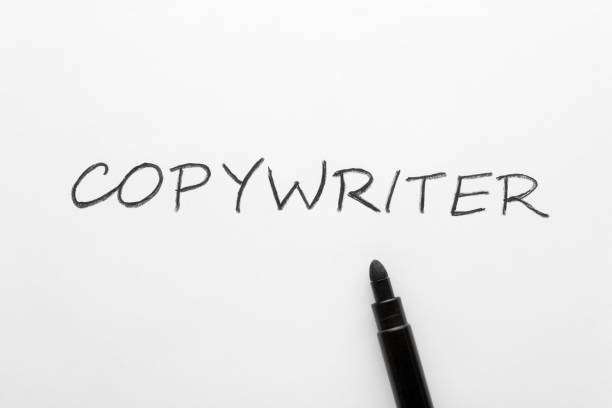 How Copywriting Will Help You Sell More