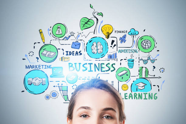 Entrepreneurship: what you need to create a business
