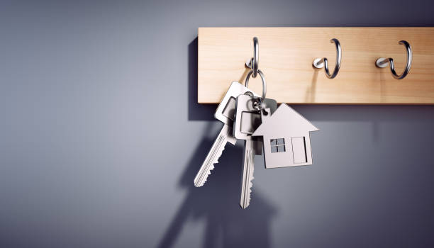 How to sell a house with a current mortgage and buy another one