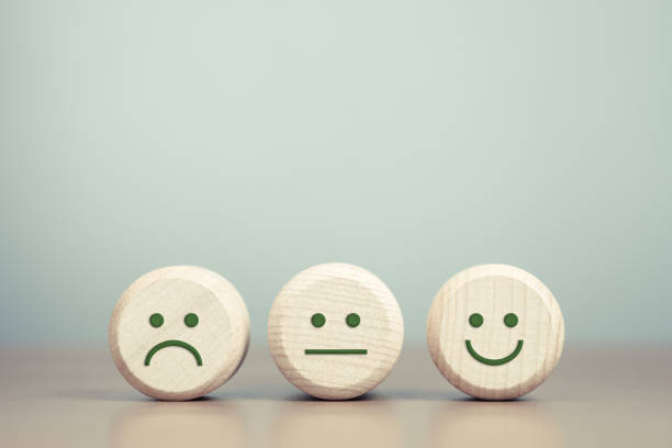 The real estate agents' apologies for poor marketing