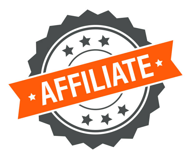 Affiliate: what it is and how to become one