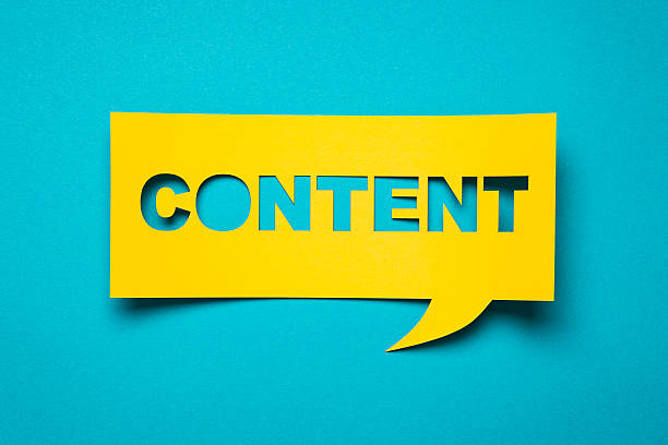 What is Content Marketing and how to apply this strategy?