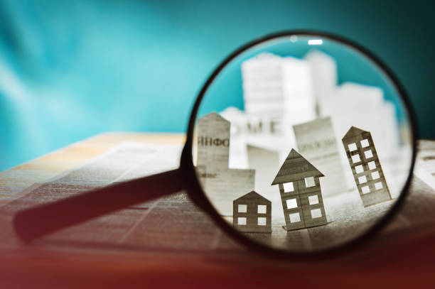 All the secrets of real estate personal branding